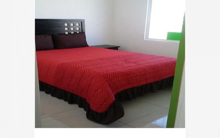 Foto de casa en venta en, azteca, villa de álvarez, colima, 535411 no 06