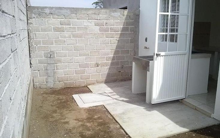 Foto de casa en venta en, azteca, villa de álvarez, colima, 535411 no 07