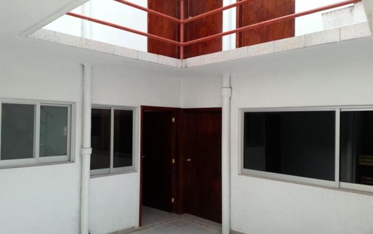 Foto de casa en venta en aztecas 0, tlalnepantla centro, tlalnepantla de baz, m?xico, 1493179 No. 01