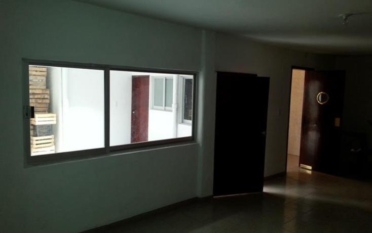 Foto de casa en venta en aztecas 0, tlalnepantla centro, tlalnepantla de baz, m?xico, 1493179 No. 02