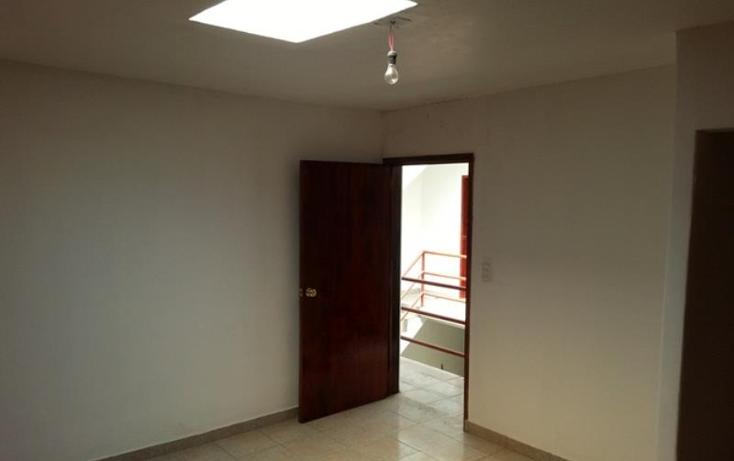 Foto de casa en venta en aztecas 0, tlalnepantla centro, tlalnepantla de baz, m?xico, 1493179 No. 10