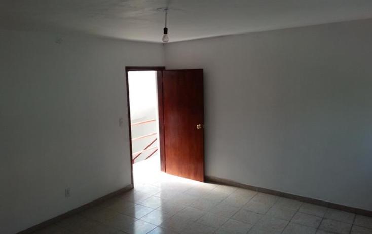 Foto de casa en venta en aztecas 0, tlalnepantla centro, tlalnepantla de baz, m?xico, 1493179 No. 11