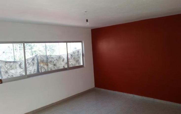 Foto de casa en venta en aztecas 0, tlalnepantla centro, tlalnepantla de baz, m?xico, 1493179 No. 13