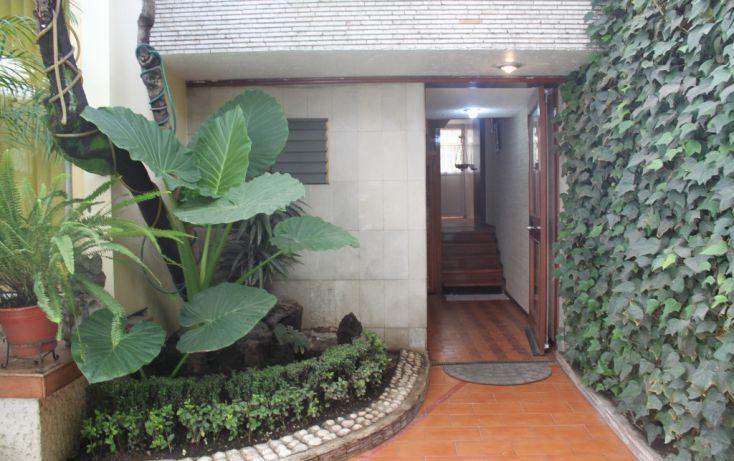 Foto de casa en venta en aztecas, la asunción, iztapalapa, df, 1712474 no 02