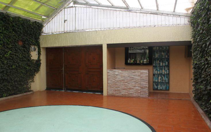 Foto de casa en venta en aztecas, la asunción, iztapalapa, df, 1712474 no 04