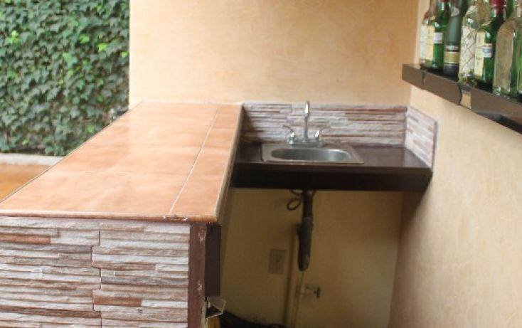 Foto de casa en venta en aztecas, la asunción, iztapalapa, df, 1712474 no 05