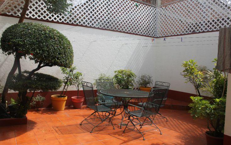 Foto de casa en venta en aztecas, la asunción, iztapalapa, df, 1712474 no 19