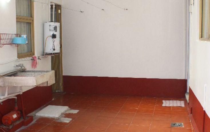 Foto de casa en venta en aztecas, la asunción, iztapalapa, df, 1712474 no 20