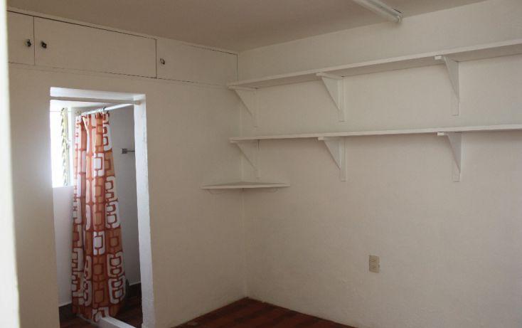 Foto de casa en venta en aztecas, la asunción, iztapalapa, df, 1712474 no 21