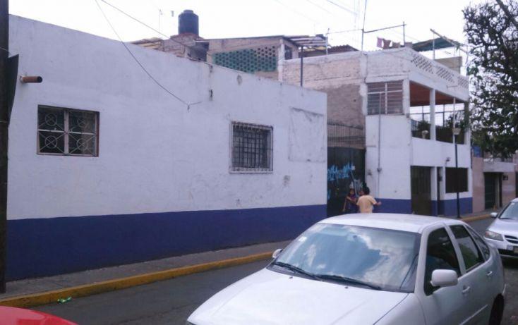 Foto de casa en venta en aztecas, la asunción, iztapalapa, df, 1909643 no 07