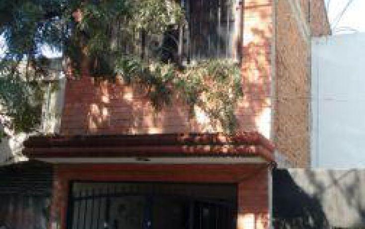 Foto de casa en venta en, aztecas, león, guanajuato, 1723190 no 01