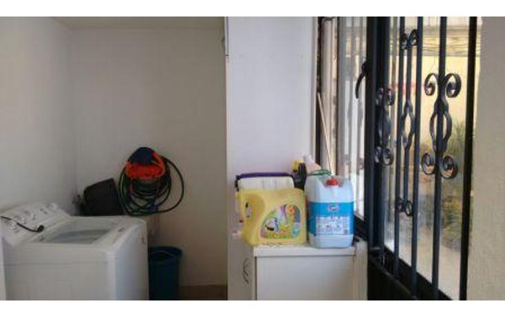 Foto de casa en venta en  , aztecas, león, guanajuato, 1723190 No. 02