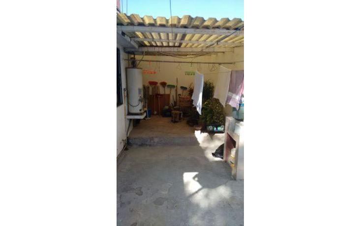 Foto de casa en venta en  , aztecas, león, guanajuato, 1723190 No. 03
