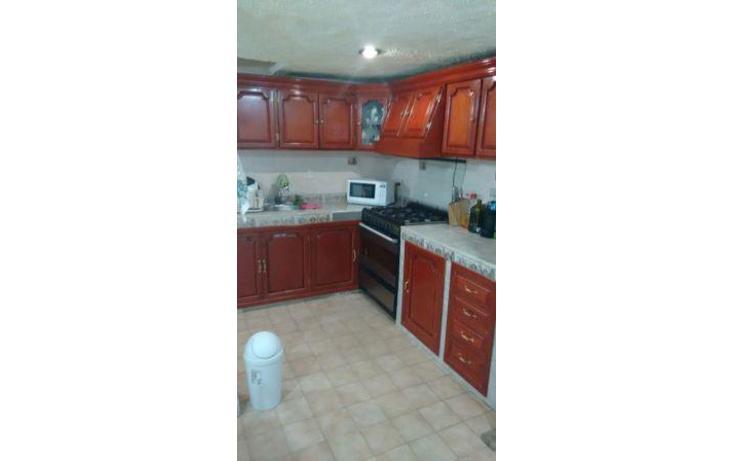 Foto de casa en venta en, aztecas, león, guanajuato, 1723190 no 04