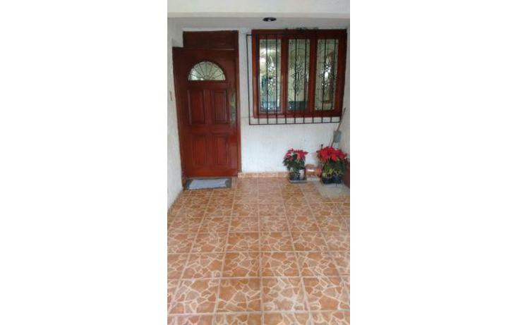 Foto de casa en venta en  , aztecas, león, guanajuato, 1723190 No. 05