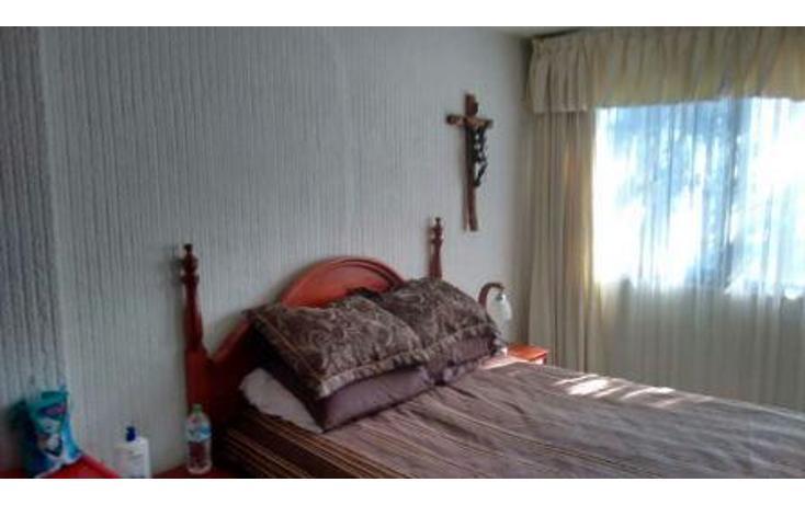 Foto de casa en venta en  , aztecas, león, guanajuato, 1723190 No. 07