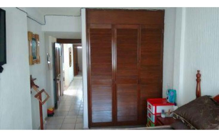Foto de casa en venta en, aztecas, león, guanajuato, 1723190 no 08