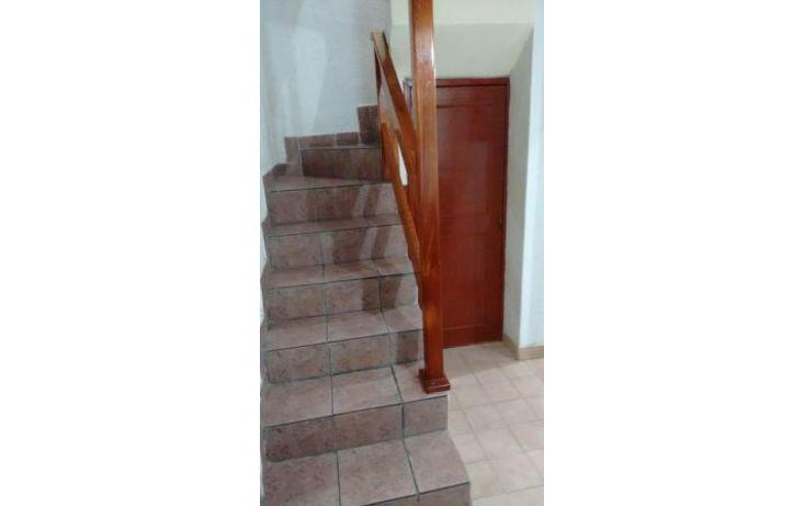 Foto de casa en venta en  , aztecas, león, guanajuato, 1723190 No. 08