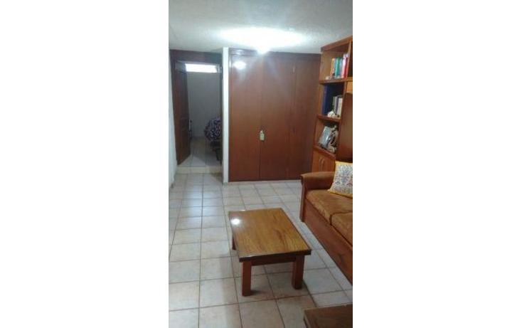 Foto de casa en venta en  , aztecas, león, guanajuato, 1723190 No. 10