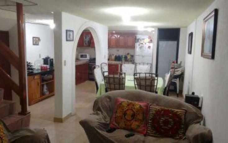 Foto de casa en venta en, aztecas, león, guanajuato, 1723190 no 12