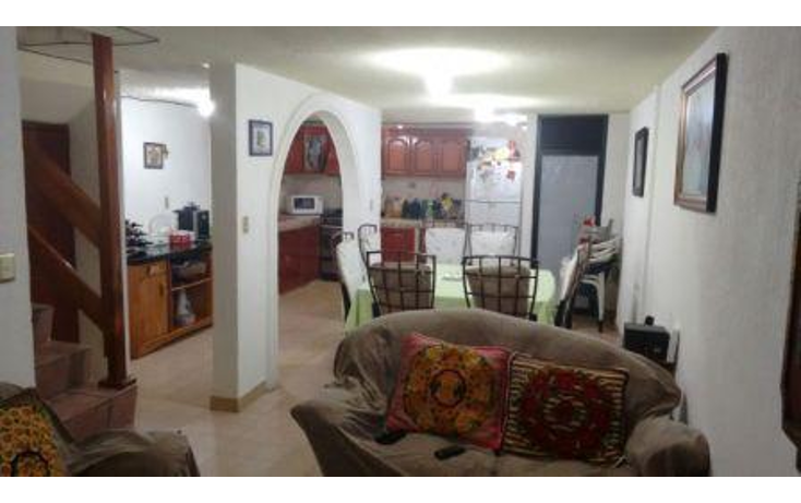 Foto de casa en venta en  , aztecas, león, guanajuato, 1723190 No. 12