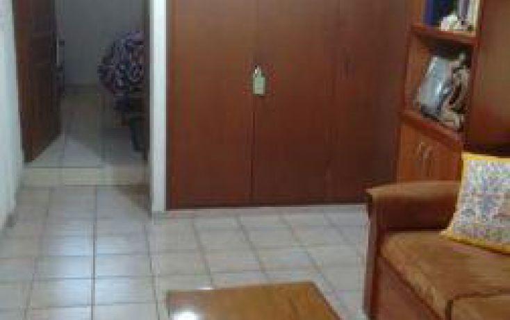 Foto de casa en venta en, aztecas, león, guanajuato, 1723190 no 13
