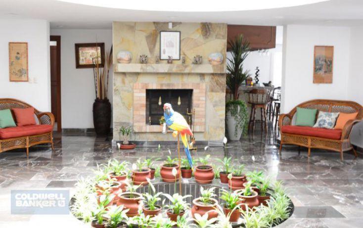 Foto de rancho en venta en aztecas, villa del carbón, villa del carbón, estado de méxico, 488575 no 08