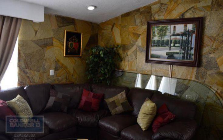 Foto de rancho en venta en aztecas, villa del carbón, villa del carbón, estado de méxico, 488575 no 09