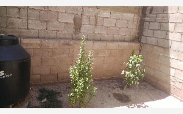 Foto de casa en venta en aztlan 511 a, santa maría, torreón, coahuila de zaragoza, 993053 no 01