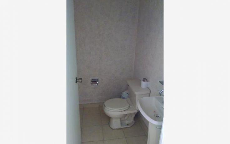 Foto de casa en venta en aztlan 511 a, santa maría, torreón, coahuila de zaragoza, 993053 no 02