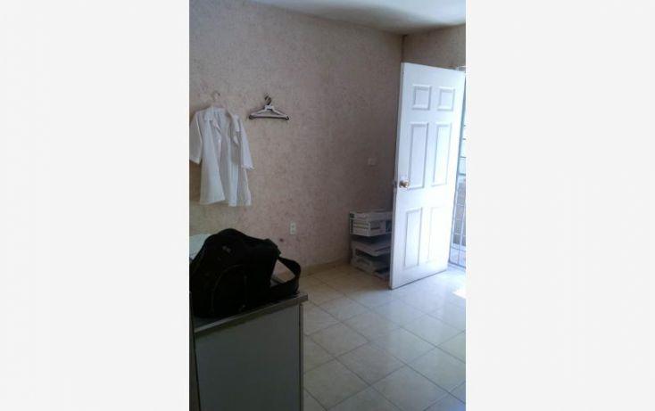 Foto de casa en venta en aztlan 511 a, santa maría, torreón, coahuila de zaragoza, 993053 no 03