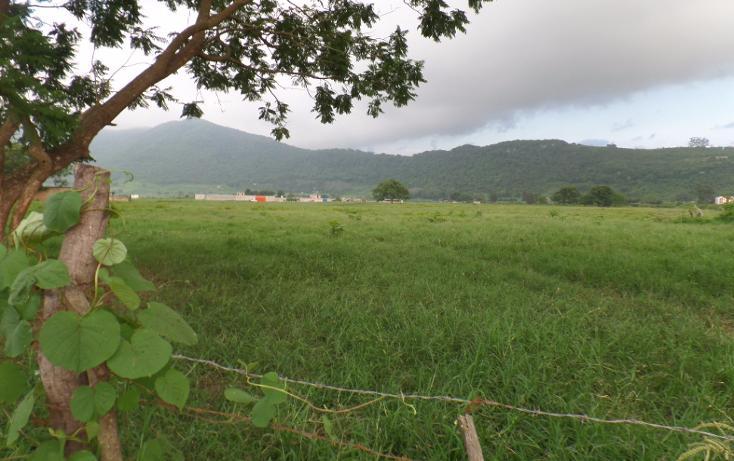 Foto de terreno habitacional en venta en, aztlán el verde, tepic, nayarit, 1225573 no 05