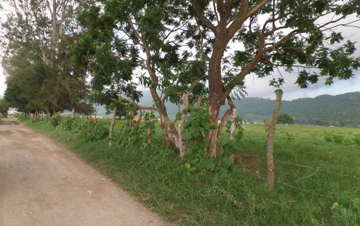 Foto de terreno habitacional en venta en, aztlán el verde, tepic, nayarit, 1225573 no 07