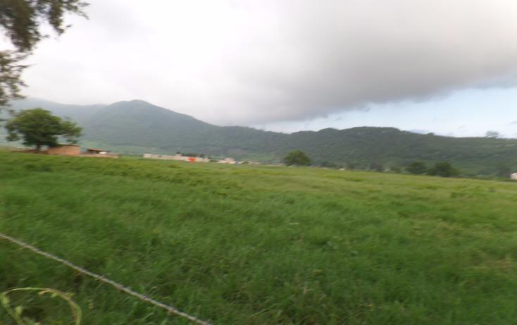 Foto de terreno habitacional en venta en, aztlán el verde, tepic, nayarit, 1225573 no 10