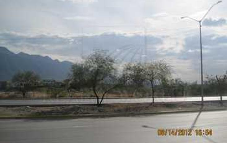 Foto de terreno habitacional en venta en, aztlán, monterrey, nuevo león, 1789899 no 04