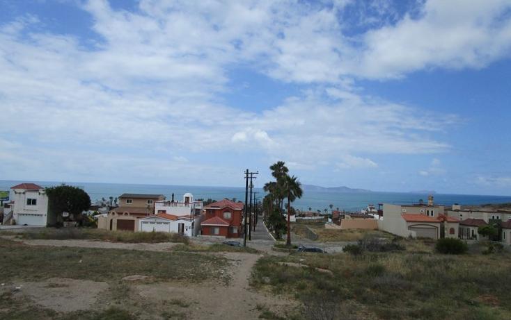Foto de terreno habitacional en venta en  , aztl?n, playas de rosarito, baja california, 1216735 No. 01