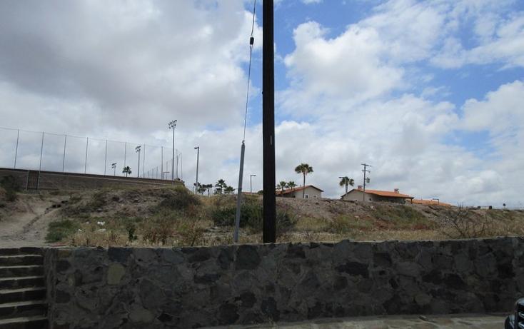 Foto de terreno habitacional en venta en  , aztl?n, playas de rosarito, baja california, 1216735 No. 03