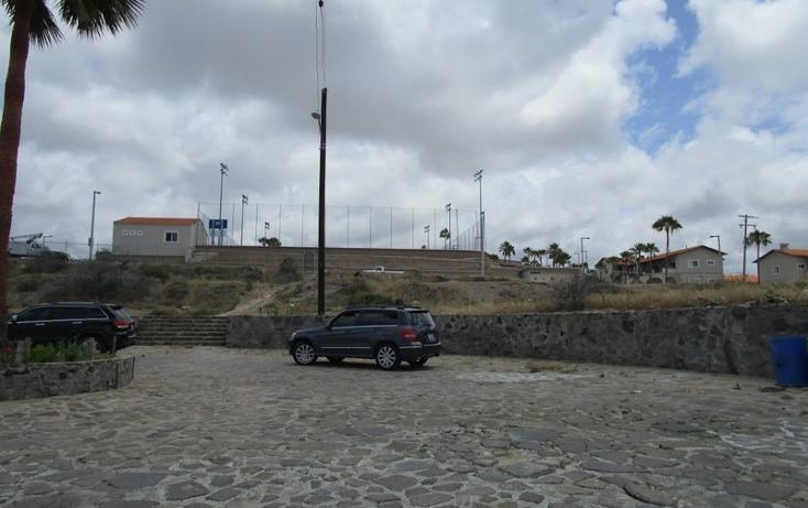 Foto de terreno habitacional en venta en  , aztl?n, playas de rosarito, baja california, 1216735 No. 04