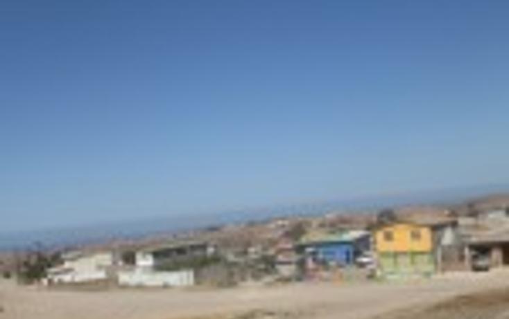 Foto de terreno habitacional en venta en  , aztlán, playas de rosarito, baja california, 1394587 No. 02