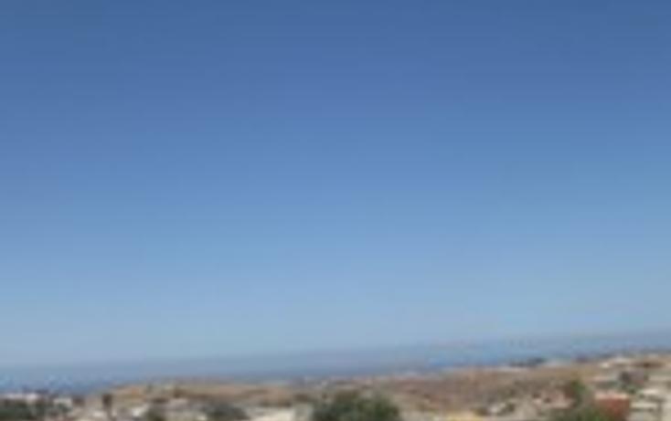 Foto de terreno habitacional en venta en  , aztlán, playas de rosarito, baja california, 1394587 No. 03
