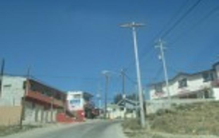 Foto de terreno habitacional en venta en  , aztlán, playas de rosarito, baja california, 1394587 No. 05