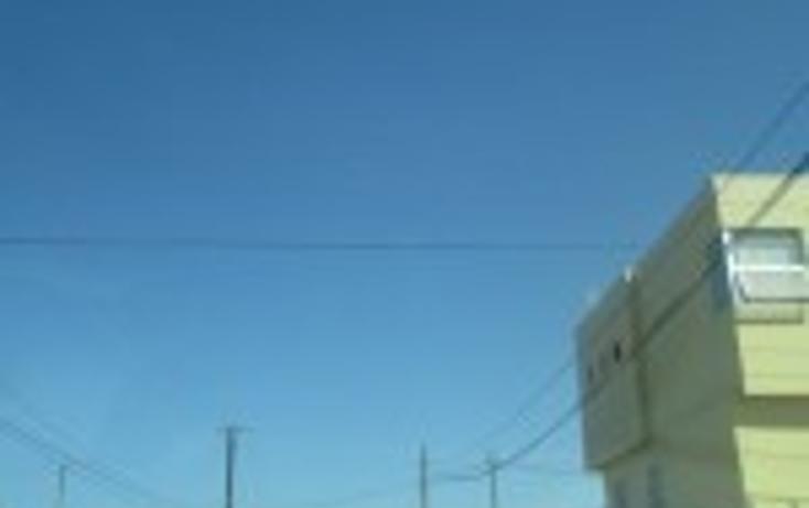 Foto de terreno habitacional en venta en  , aztlán, playas de rosarito, baja california, 1394587 No. 07