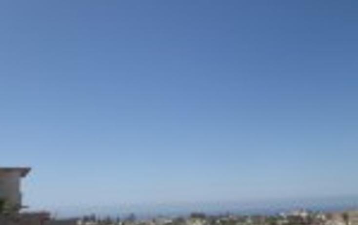 Foto de terreno habitacional en venta en  , aztlán, playas de rosarito, baja california, 1394587 No. 08