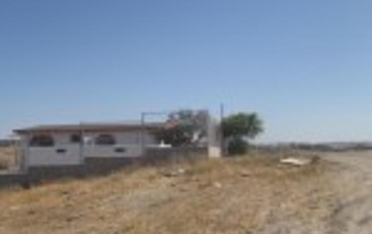 Foto de terreno habitacional en venta en  , aztlán, playas de rosarito, baja california, 1394587 No. 09