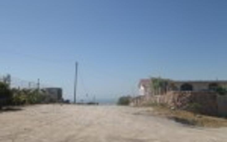 Foto de terreno habitacional en venta en  , aztlán, playas de rosarito, baja california, 1394587 No. 10