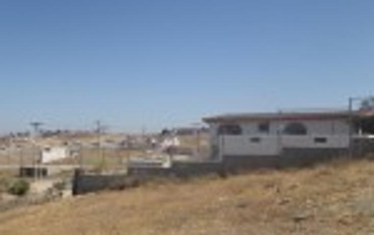 Foto de terreno habitacional en venta en  , aztlán, playas de rosarito, baja california, 1394587 No. 11