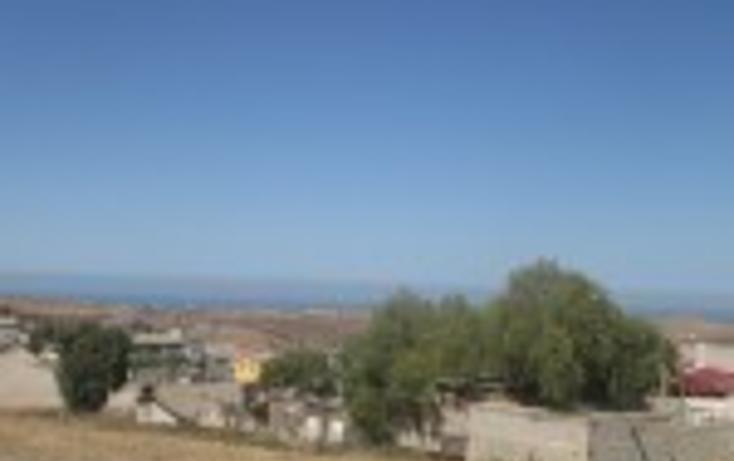 Foto de terreno habitacional en venta en  , aztlán, playas de rosarito, baja california, 1394587 No. 12