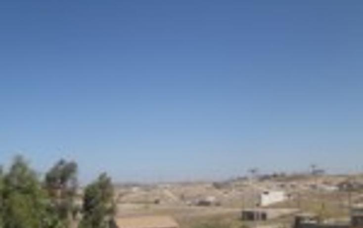Foto de terreno habitacional en venta en  , aztlán, playas de rosarito, baja california, 1394587 No. 13