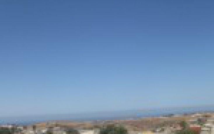 Foto de terreno habitacional en venta en, aztlán, playas de rosarito, baja california norte, 1394587 no 01