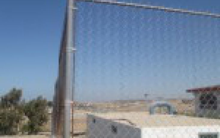 Foto de terreno habitacional en venta en, aztlán, playas de rosarito, baja california norte, 1394587 no 09